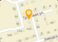 ИП Абраева