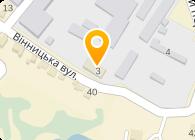 Субъект предпринимательской деятельности ЧП Ковальчук М. М.