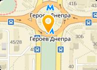 Пиломатериалы Киев