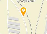 Юхаус, ООО