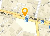 Mirpotolkov - все виды потолков в Виннице