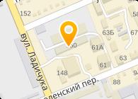 Еврокласс, Компания
