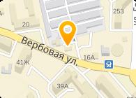 Дельта Сплайн, ООО