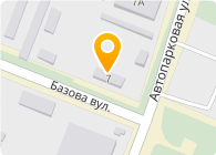 "ООО ""БЛИЦ-КОНТРАКТ"""