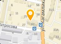 Эф эф ай Полтава, ЧП (FFI Полтава)