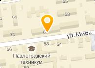 Графика, ЧП (Чабаненко Р.В.)