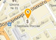 ФОП Кривко
