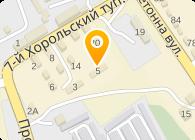 Стели Дрим, ООО (Stelidream)