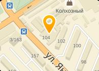 Экопотолок, ООО