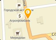 Буда-Кошелевский коммунальник, КЖУП