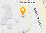 Электропауэр, Компания