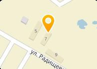 Вентмонтаж, ЧУПП