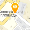 Атриум Ком, ООО