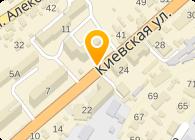 Киевжилстрой СтрИнКомп, ООО