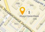 Рома Лтд ПКФ, ООО