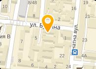 Офис, Дом и Телекоммуникации, ООО Одител
