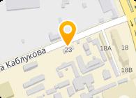 Установочный центр, ООО