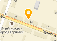Бобров В.В., ФЛП