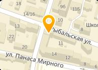 Консалтинг ЛТД, ООО Аудиторская фирма ( MGI Консалтинг)