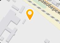 Интернет-магазин Якорь-сервис, СПД
