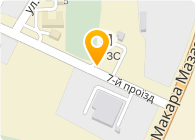 Светодиодный тюнинг автомобилей, СПД (Autoled)