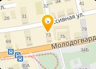 НПЦ Промстройпрогресс, ЧП