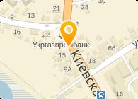 ИнноВиннпром ИВП, ООО