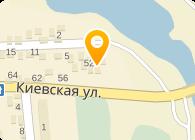 Гордиенко, СПД