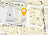 Завод телевизионной техники Электрон, ООО