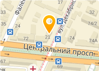 Альтус-Про,ООО