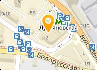 Компания Электроград, ООО