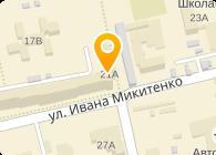 Электрик Киев, СПД