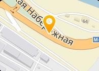 Укрспецсервис, ООО