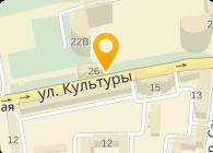 Водомер НПП, ООО