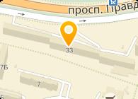 КиевАльп, СПД