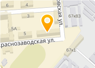 ЭЛ СИ ГРУП, Компания, ООО
