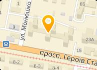 Стэкс-Восток, ООО