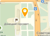 Шашкин, ЧП