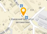 Техноконт, ООО