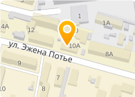 Электрон, ООО