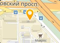 УкрИнтерСервис, ООО Группа компаний