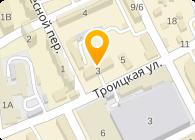 Строительно индустриальная компания Висат, ООО