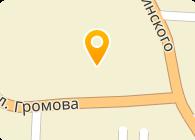 ОП Перевальский РМЗ Луганскуголь, ГП