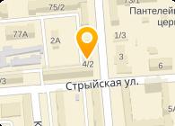 Энергоспецпроект, ООО