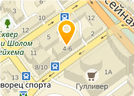 Ркьюэл - Украина, ООО (RQL)