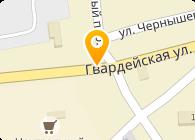 Маевский, ФОП