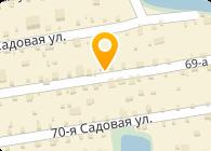 Вижн ТВ (Viasat), ООО