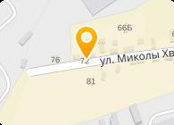Укрремстанок, ЧП