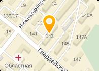 LTD Югинсервис, ООО