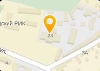 НПК Электроспецмонтаж, ООО